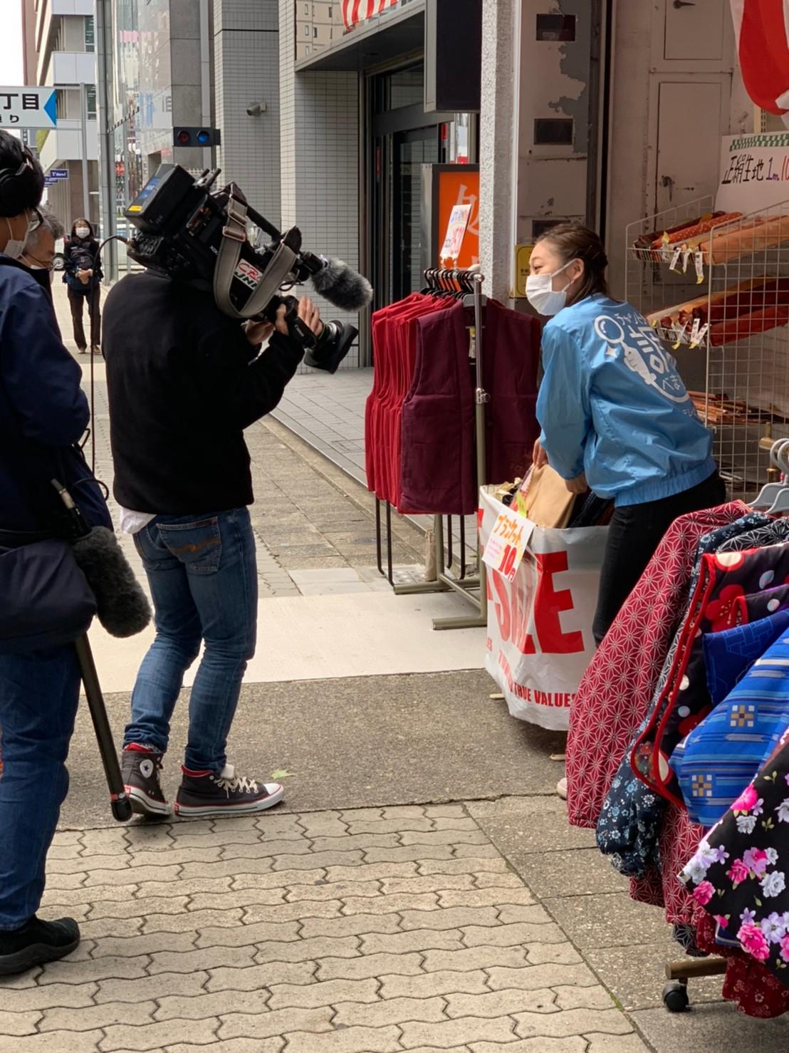 CBC取材風景_201107